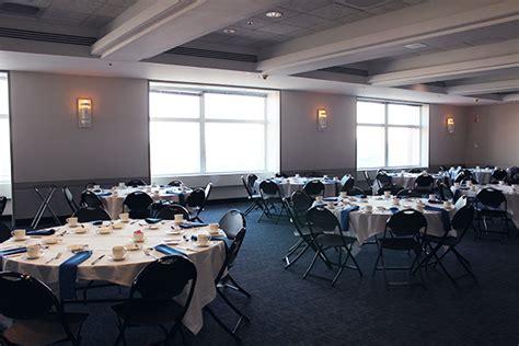 Colloquium Room » Events & Conferences  Boston University