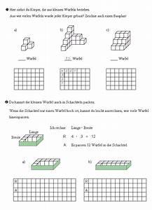 Rauminhalt Berechnen : arbeitsblatt vorschule geometrie 4 klasse bungen kostenlose druckbare arbeitsbl tter f r ~ Themetempest.com Abrechnung