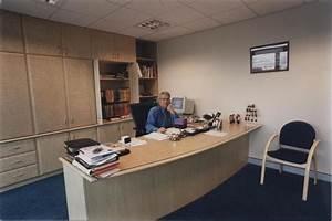 Jill rogers full interior design service commercial for Interior decorating jobs brisbane