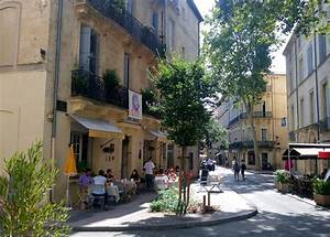 Cuisine S Montpellier : hotel du palais montpellier tarifs 2019 ~ Melissatoandfro.com Idées de Décoration