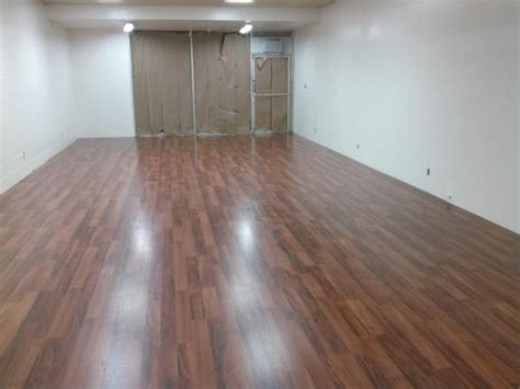 pergo flooring kamala beige can come pergo paradigm flooring beige slate however can tricky especially