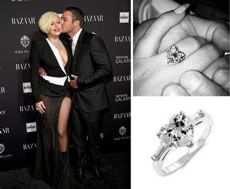 top 20 most exclusive unconventional celebrity engagement