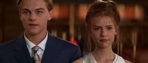 Romeo-and-Juliet-1996-0801