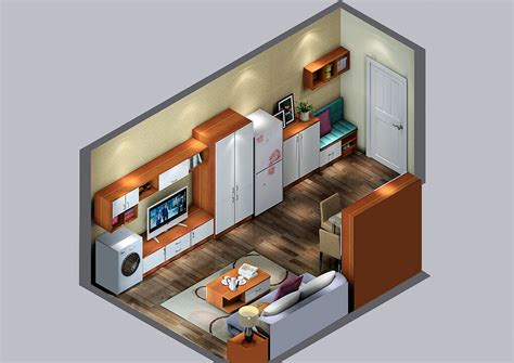 interior designs ideas for small homes small house interior layout ideas 3d house