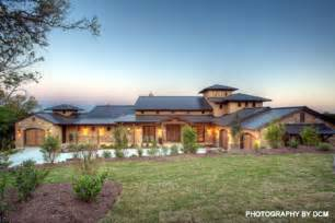 images hill country house plans luxury hobbs ink craftsman house plans hill country fusion