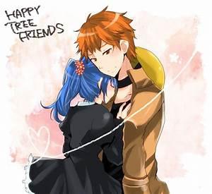 Happy Tree Friends/#419305 - Zerochan
