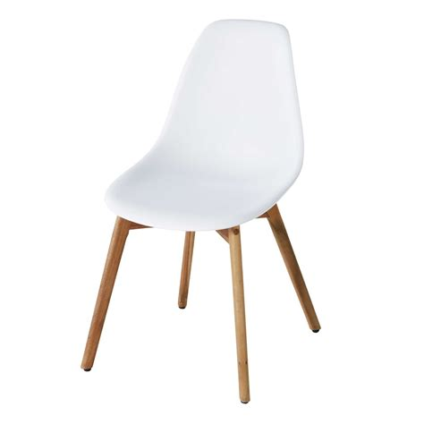 chaise de jardin leclerc