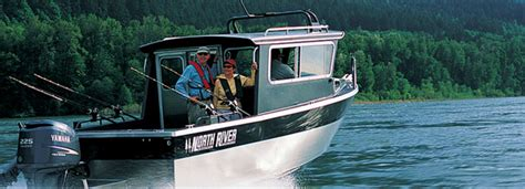 Boating Safety Ontario Canada by Free Canadian Boating Operator License