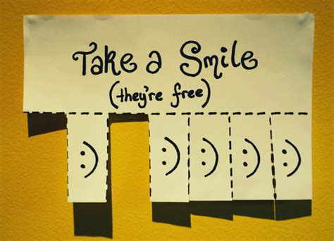 Take A Smile. By Shutter-shooter On Deviantart