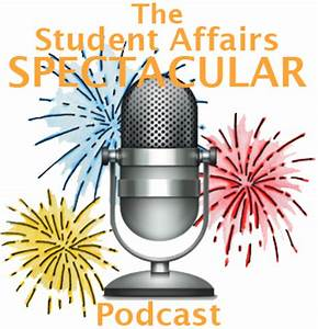The Student Affairs Collective The Student Affairs ...