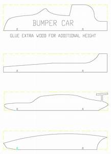 best 25 pinewood derby ideas on pinterest pinewood With fastest pinewood derby car templates