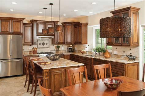 kitchen kitchen cabinet colors and designs awesome