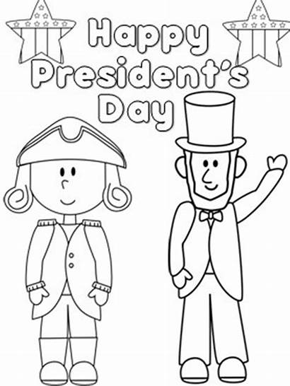 Coloring Birthday Pages Lincolns Duper Super