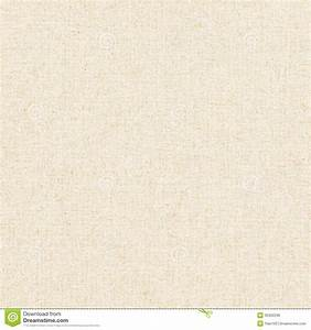 Grainy Paper Texture, Brown Background Royalty Free Stock ...