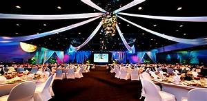 Corporate Event Planning: Do's and Don'ts - Yoyo Events