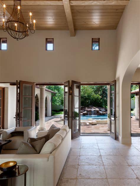 beautiful mediterranean living rooms   inspiration
