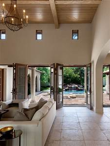 40, Beautiful, Mediterranean, Living, Rooms, For, Your, Inspiration