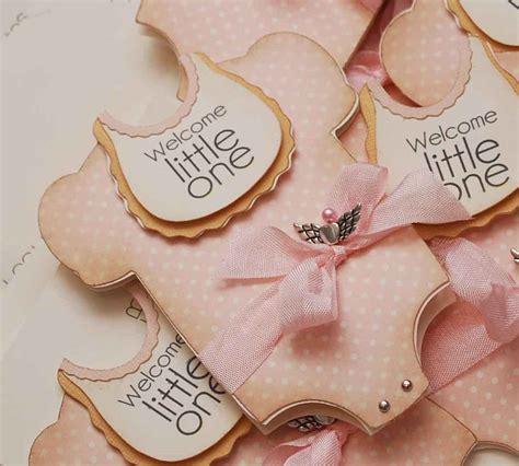 qs creative card making kits baby shower invitations
