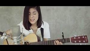 Hallo Daniela : gorillaz feel good inc cover by daniela andrade chords chordify ~ Orissabook.com Haus und Dekorationen