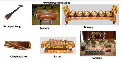 Chenglong adalah salah satu jenis alat musik tradisional yang berasal dari jawa barat dimana alat musik ini terbuat dari bahan kayu dan juga logam besi atau bisa kuningan yang mana disusun dengan rapi diikat menggunakan tali. Membuat artikel - UL102 Kebudayaan Indonesia