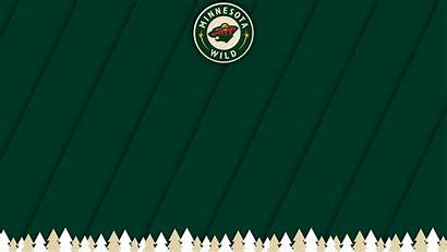 Wild Minnesota Wallpapers Mn Hockey Nhl Desktop