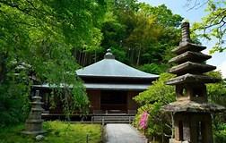 東慶寺 に対する画像結果