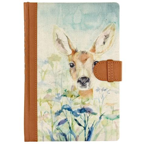 voyage fawn notebook sterling furniture