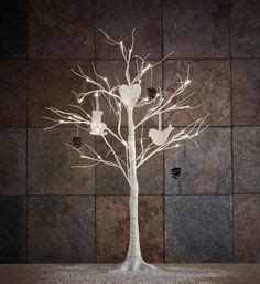 table top birch tree 1000 images about scandi christmas on pinterest fair