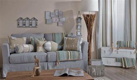 si e maison du monde cuscini per divani un tocco decorativo in casa