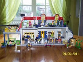 HD wallpapers maison moderne playmobil 5574 pas cher www.hd865.cf