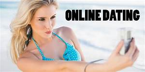 free instant messenger dating sites