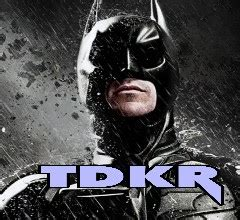 batman  dark night rises   mod apk