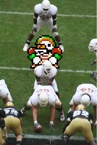 Football Super Mario Player American Smash Irl