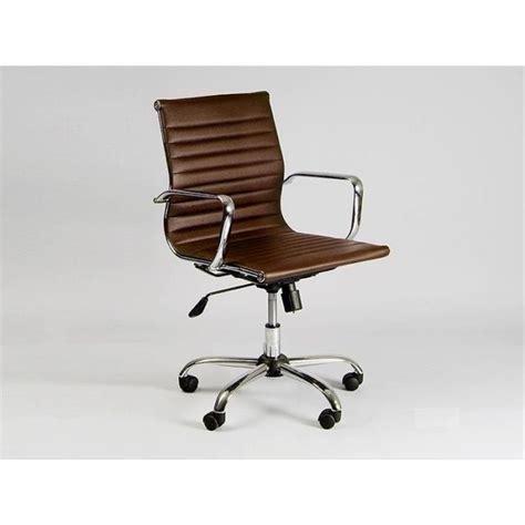 amazon chaise de bureau chaise de bureau marron