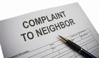 Symmetrical Asymmetrical Neighbor Effectiveness Conflicts Mediation Versus