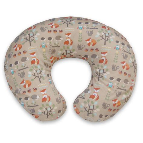 boppy slipcovers boppy nursing pillow and positioner bare
