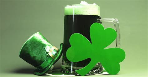 st pats day date st s day sales on shirts food decorations and more