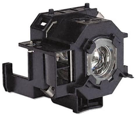 epson v13h010l41 projector l v13h010l41 bulbs