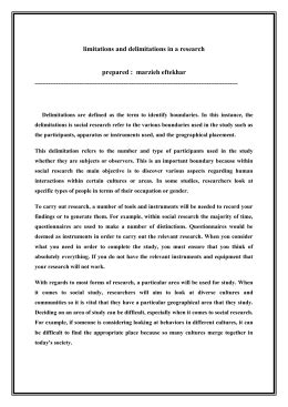 Essay nursing career article of science and technology article of science and technology how to write a written text essay how to write a written text essay