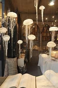 Vox Avignon : vox populi decoration fonte ~ Nature-et-papiers.com Idées de Décoration