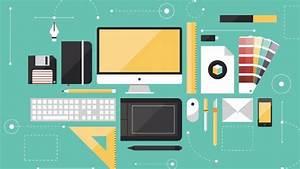 Logiciel Pour Créer Un Logo : les 6 meilleurs logiciels pour cr er un logo d 39 entreprise ~ Medecine-chirurgie-esthetiques.com Avis de Voitures