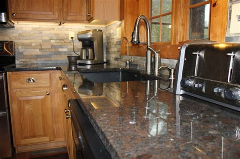 midwest countertops midwest countertops with lowes countertops