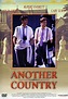 Another Country - 1984   Colin firth, Colin firth film ...