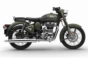 Moto Royal Enfield 500 : me encanta esta moto royal enfield forocoches ~ Medecine-chirurgie-esthetiques.com Avis de Voitures