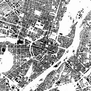 Plan B München : 1000 images about schwarzplan on pinterest drawings milwaukee and london england ~ Buech-reservation.com Haus und Dekorationen