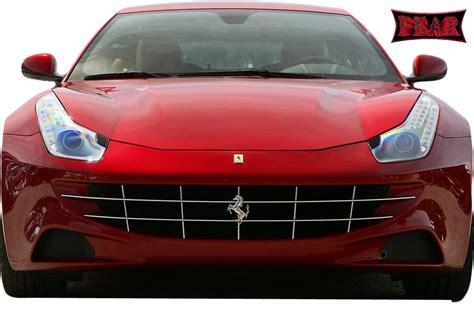 Scuderia ferrari logo image sizes: 24+ Free Ferrari Svg File Pics Free SVG files | Silhouette and Cricut Cutting Files