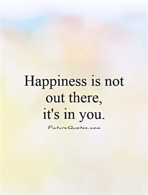 pursuit  happiness quotes sayings pursuit