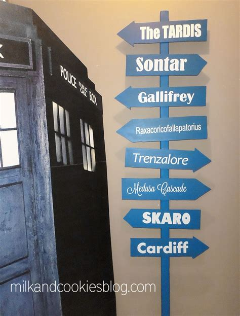 Dr Who Bedroom Ideas by Doctor Who Bedroom Decor Coma Frique Studio 934933d1776b