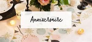 Deco Anniversaire Adulte : decoration anniversaire theme fortnite ~ Melissatoandfro.com Idées de Décoration