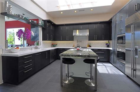 lampley kitchen   wolf  cove kitchens